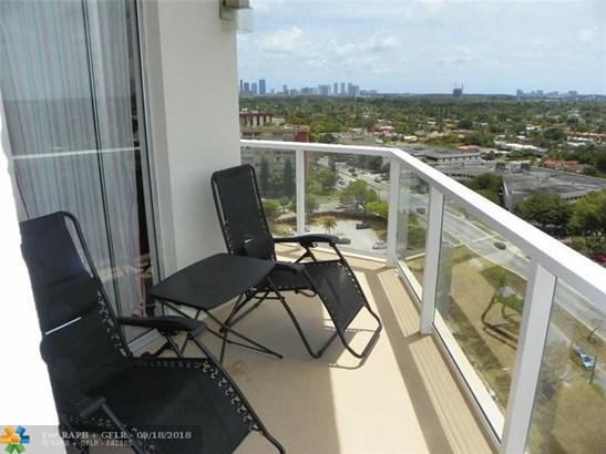 1351 Ne Miami Gardens Dr #1725e, Miami, FL - USA (photo 1)