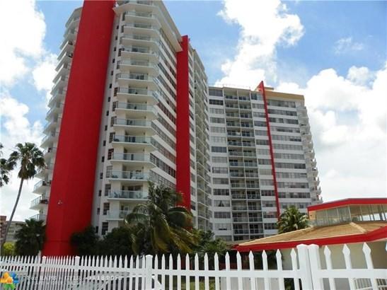 1351 Ne Miami Gardens Dr #1725e, Miami, FL - USA (photo 2)