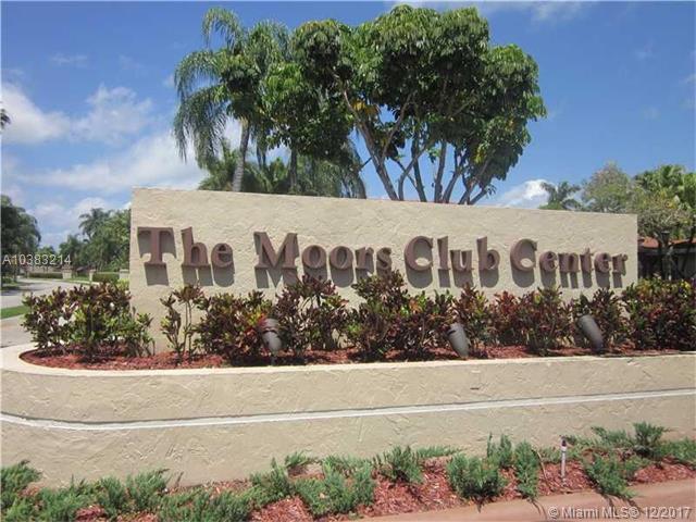 17329 Nw 62 Ct, Miami, FL - USA (photo 1)