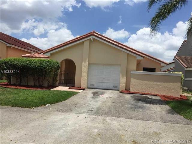 17329 Nw 62 Ct, Miami, FL - USA (photo 2)