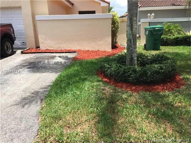 17329 Nw 62 Ct, Miami, FL - USA (photo 3)