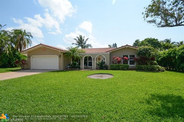 10300 Nw 17th St, Coral Springs, FL - USA (photo 1)