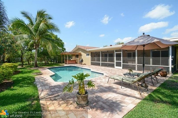 10300 Nw 17th St, Coral Springs, FL - USA (photo 2)