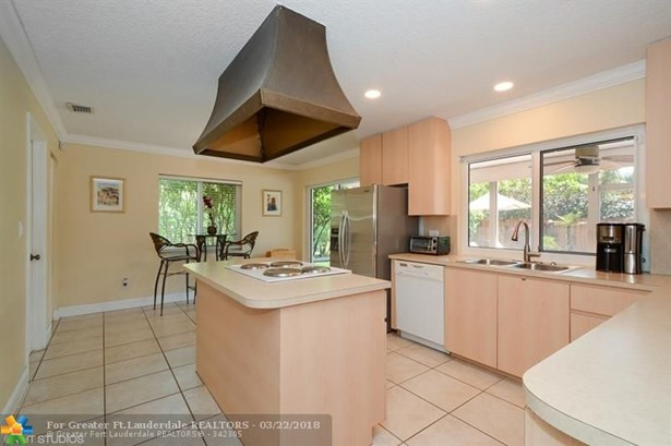 10300 Nw 17th St, Coral Springs, FL - USA (photo 4)