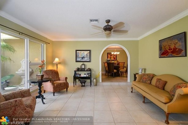 10300 Nw 17th St, Coral Springs, FL - USA (photo 5)