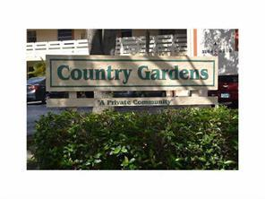 3234 Nw 102nd Terrace Unit 206-f, Coral Springs, FL - USA (photo 1)