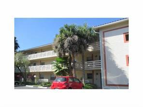 3234 Nw 102nd Terrace Unit 206-f, Coral Springs, FL - USA (photo 2)