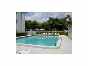 3234 Nw 102nd Terrace Unit 206-f, Coral Springs, FL - USA (photo 3)
