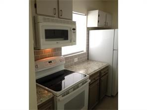 3234 Nw 102nd Terrace Unit 206-f, Coral Springs, FL - USA (photo 5)