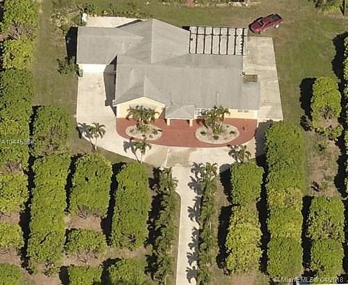 21295 Sw 376th St, Homestead, FL - USA (photo 1)