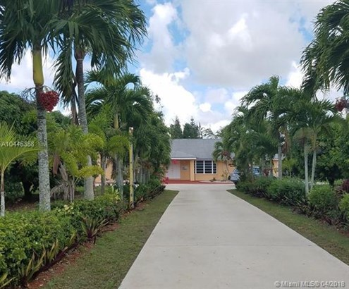 21295 Sw 376th St, Homestead, FL - USA (photo 2)