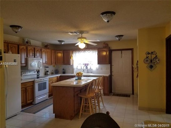 21295 Sw 376th St, Homestead, FL - USA (photo 3)