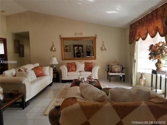 21295 Sw 376th St, Homestead, FL - USA (photo 4)
