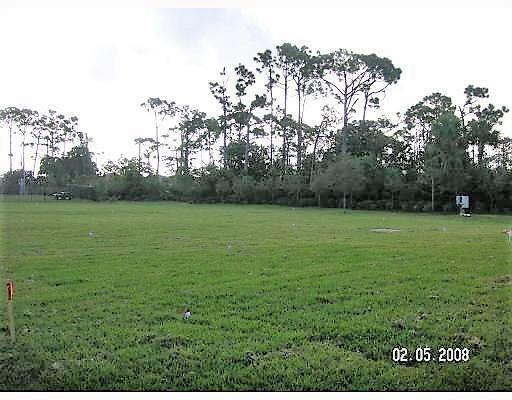 1082 Pinewood Lake Court, Greenacres, FL - USA (photo 3)