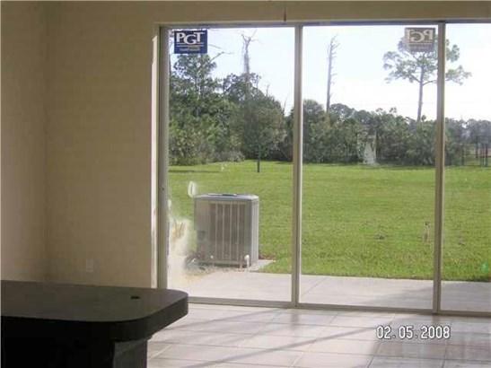 1082 Pinewood Lake Court, Greenacres, FL - USA (photo 4)