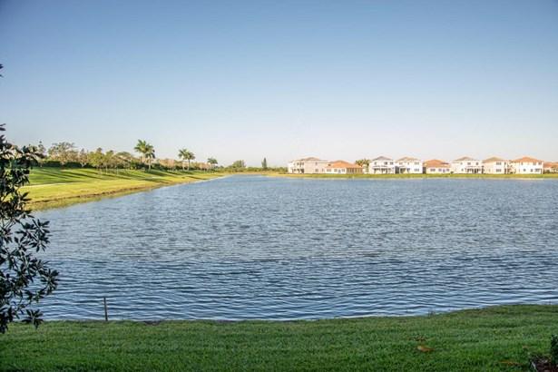 Rental - Parkland, FL (photo 3)