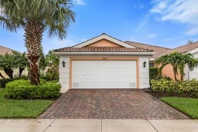 11980 Sw Elsinore Drive, Port St. Lucie, FL - USA (photo 2)