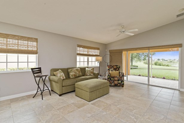 11980 Sw Elsinore Drive, Port St. Lucie, FL - USA (photo 5)