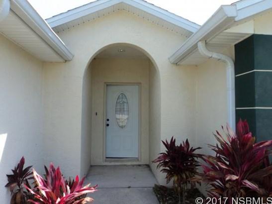 2103  India Palm Dr , Edgewater, FL - USA (photo 2)