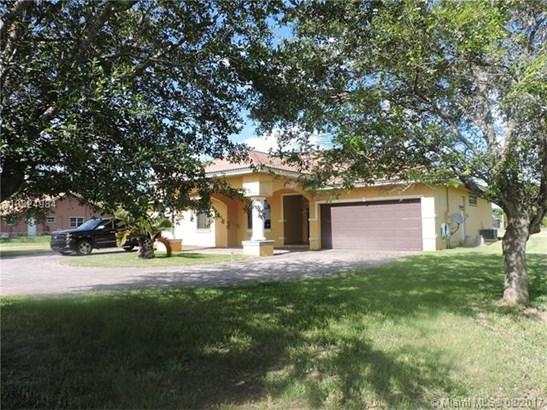24705 Sw 217 Ave, Homestead, FL - USA (photo 1)