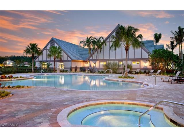 Single-Family Home - NAPLES, FL (photo 3)