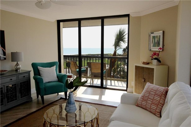 Condo/Townhouse - Jensen Beach, FL (photo 1)