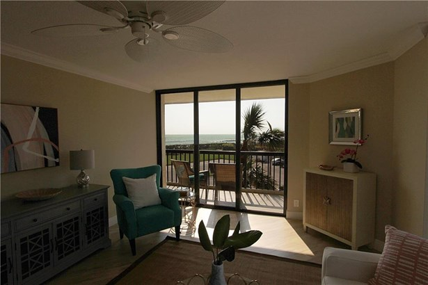 Condo/Townhouse - Jensen Beach, FL (photo 4)