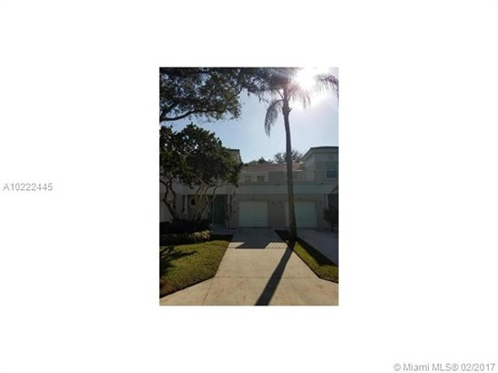10112 Andover Coach Cir  #b1, Lake Worth, FL - USA (photo 1)