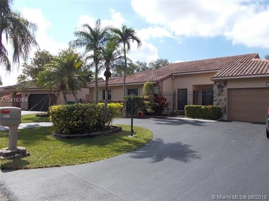 5611 Knighthurst Way, Davie, FL - USA (photo 3)
