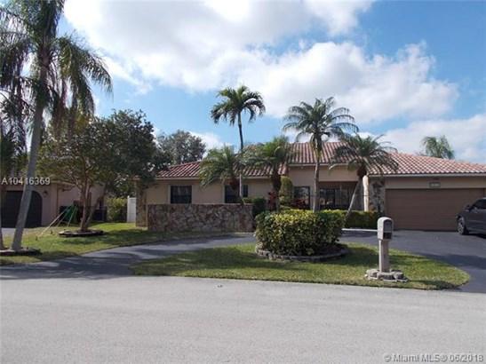 5611 Knighthurst Way, Davie, FL - USA (photo 5)