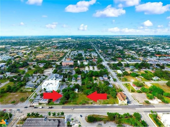 419 Nw 7th Ave, Fort Lauderdale, FL - USA (photo 3)