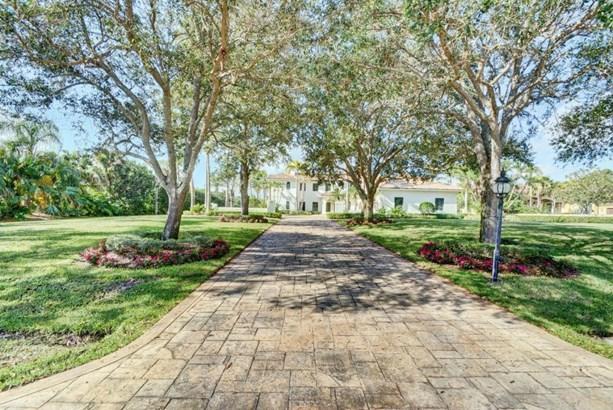 8217 Steeplechase Drive, Palm Beach Gardens, FL - USA (photo 2)