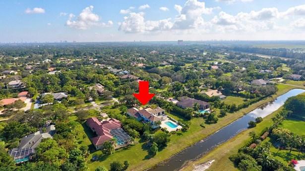 8217 Steeplechase Drive, Palm Beach Gardens, FL - USA (photo 3)