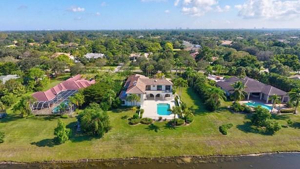 8217 Steeplechase Drive, Palm Beach Gardens, FL - USA (photo 4)