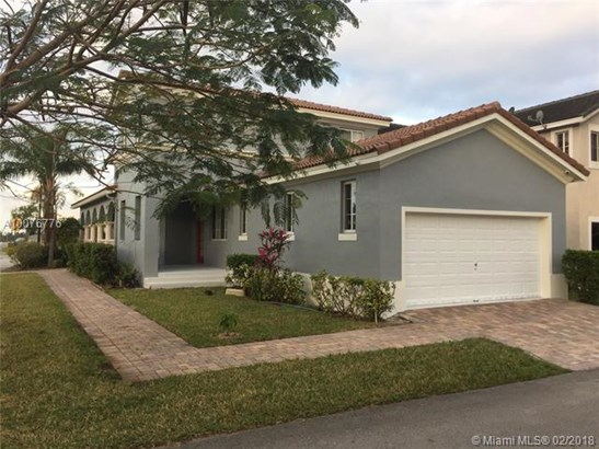 27595 Sw 143rd Ct, Homestead, FL - USA (photo 1)
