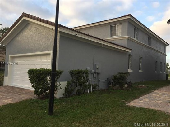 27595 Sw 143rd Ct, Homestead, FL - USA (photo 3)