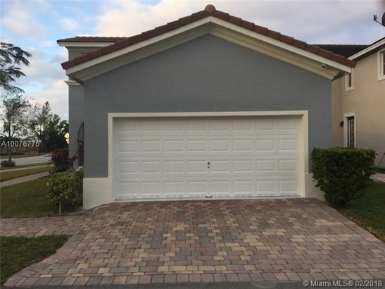27595 Sw 143rd Ct, Homestead, FL - USA (photo 4)