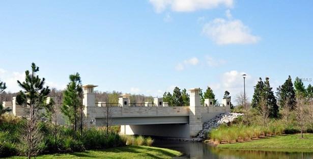 7975 Nemours Parkway , Orlando, FL - USA (photo 3)