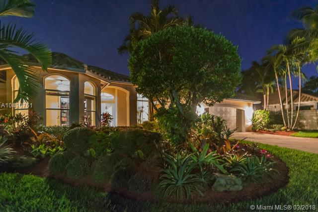 2768 Meadowood Dr, Weston, FL - USA (photo 1)