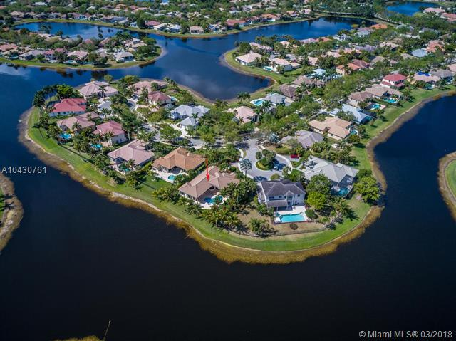 2768 Meadowood Dr, Weston, FL - USA (photo 4)