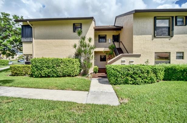 8649 Boca Glades Boulevard Unit B, Boca Raton, FL - USA (photo 1)