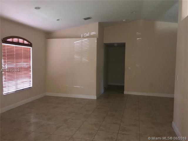20307 Sw 324th St, Homestead, FL - USA (photo 5)