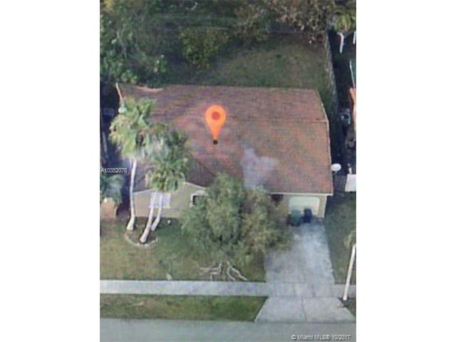 15317 Sw 179th Ter, Miami, FL - USA (photo 2)