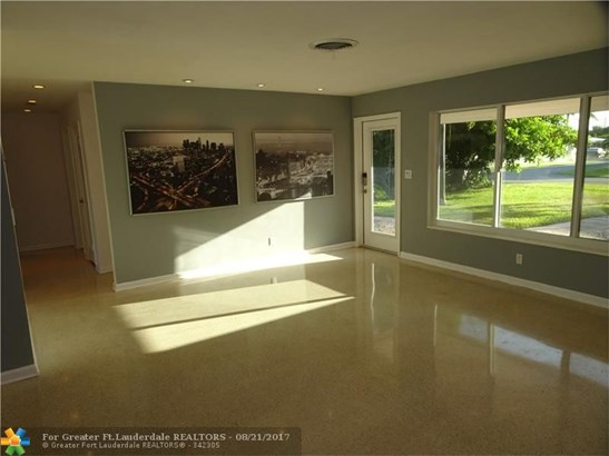 Single-Family Home - Fort Lauderdale, FL (photo 5)