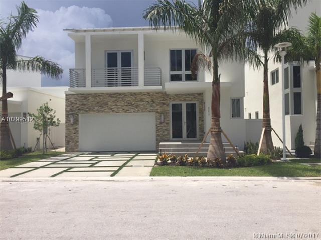 8276 Nw 34th St, Doral, FL - USA (photo 1)