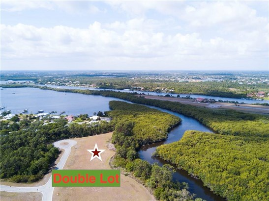 Land - Port Saint Lucie, FL (photo 1)