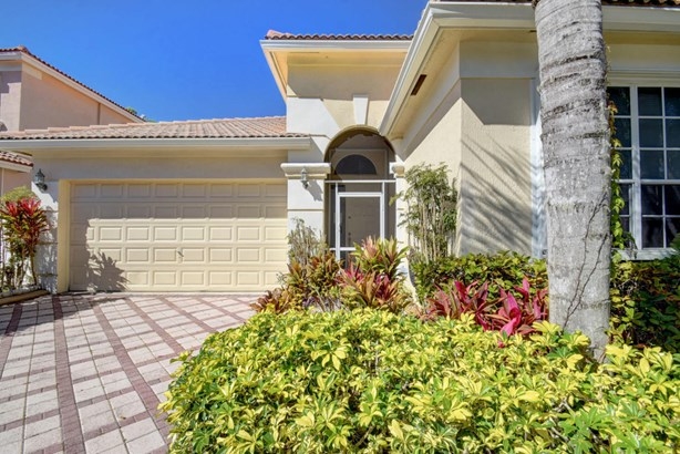 9688 Vineyard Court, Boca Raton, FL - USA (photo 3)