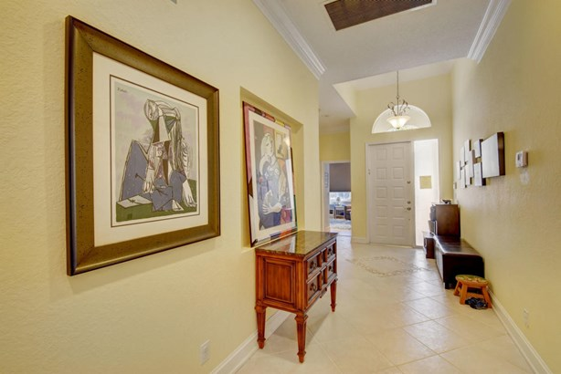 9688 Vineyard Court, Boca Raton, FL - USA (photo 4)