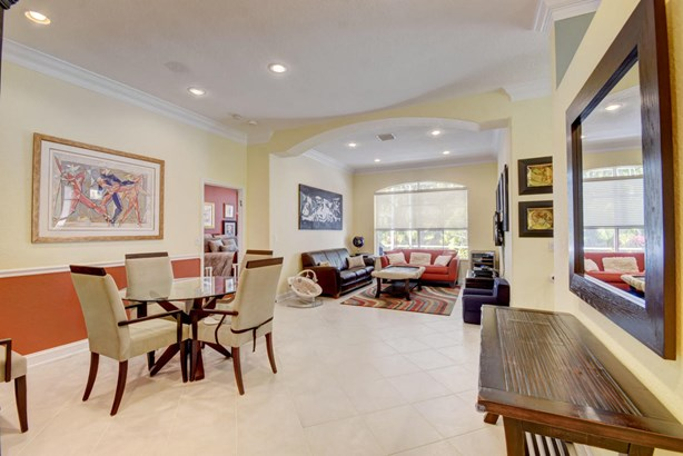9688 Vineyard Court, Boca Raton, FL - USA (photo 5)