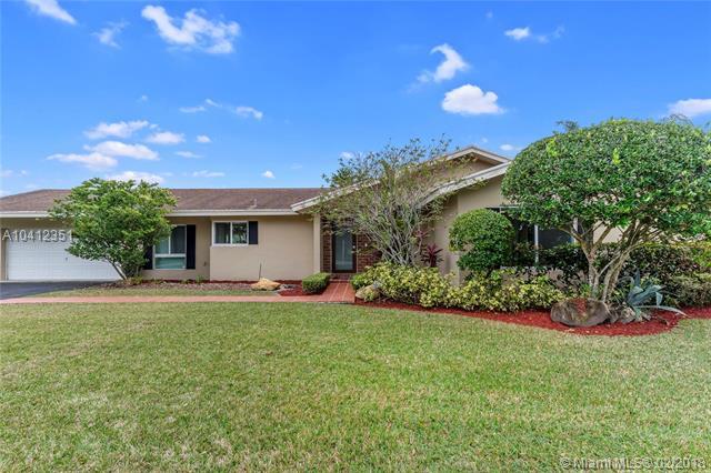 12221 Sw 113th Ave, Miami, FL - USA (photo 1)
